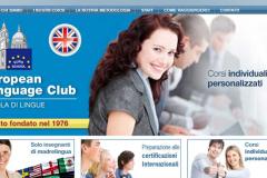 European Language Club